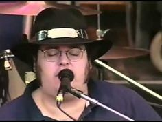LEGEND!!!! Blues Traveler - Hook (live) - YouTube