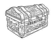 Harry Potter And The Philosophers Stone Coloring Pages - AZ ...