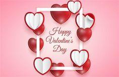 Happy Valentine Day HD Photo