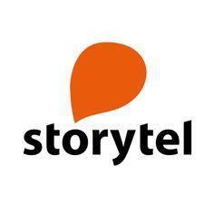 Persevent lancering Storytel audioboeken in Nederland dd 13 januari 2015  http://shyamahopman.blogspot.nl/2015/01/verslag-persevent-storytel-audioboeken.html#more
