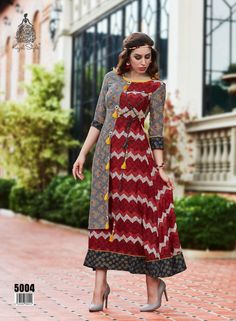 bd345cde43a 80 Best Fashion  Indian images in 2019