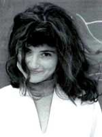 Cristina Valadas Duarte