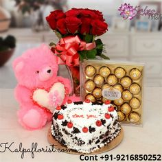 #onlinecakeshop #onlinecakedelivery #onlinecakestore #onlinecakes #onlinecakerecipe #sendonlinecake #makecake #birthdaycake #chocolatecake #cakedeliverylondon #cakeorderonline #birthdaycakedeliveryuk #birthdaycakeimages #mother #mothersday2021 #mothersday send cakes to india from usa, send cakes to india same day delivery, send cakes to india from canada, send cakes to india from uk, send cakes to india from australia, send cakes to india from dubai, send cakes to india country oven Online Birthday Cake, Birthday Cake Delivery, Chocolate Almond Cake, Cheap Chocolate, Valentines Day Gifts Boyfriends, Valentines Day Cakes, Order Cakes Online, Cake Online, Cake And Flower Delivery