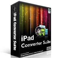 Aviosoft iPad Converter Suite Discount Code - Aviosoft Discount Voucher - Here you will find the biggest Aviosoft discount promotions. Get Coupon HERE  http://freesoftwarediscounts.com/shop/aviosoft-ipad-converter-suite-discount/