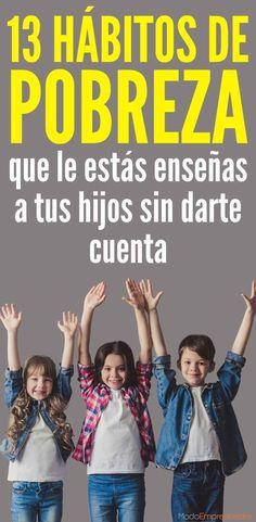 Parenting Articles, Kids And Parenting, Child Smile, Kool Kids, Training Motivation, Parents As Teachers, Raising Kids, Kids Education, Activities For Kids