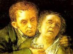 Goya   Genios de la Pintura Vincent Van Gogh, Che Guevara, Youtube, Madrid, Facts, Contemporary Paintings, Portraits, Art History, Documentaries