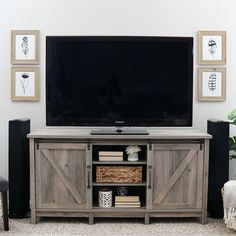70 Best Best Bets From Bhg Products At Walmart Images Farmhouse Tv