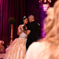 Nicky Jam @nickyjampr: Te amo Yarimar ya no tengo una bb ahora una Reina Instagram And Snapchat, Hollywood, Pictures, Photos, Formal Dresses, Concert, Celebrities, Fashion, Te Amo