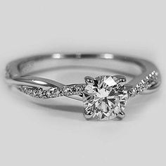 Neat >> Buy Diamond Rings Online South Africa #view