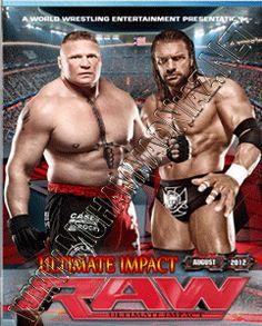 wwe ultimate impact 2017 pc game
