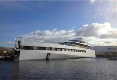 Steve-Jobs-Yacht-Venus-2