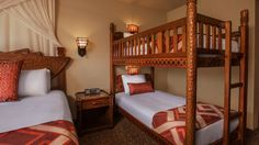 71 Best Walt Disney World Resorts Images On Pinterest Disney World