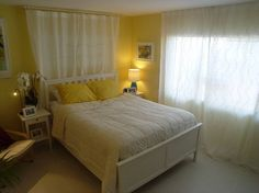 Vyhraj noc v Lovely 2 Bdrm  Suite w/ Ocean View - Domy k pronájmu v Santa Barbara na Airbnb!