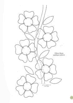 Flores12.