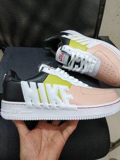 A(z) 21 legjobb kép a(z) Sneakers táblán  04293da478