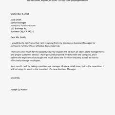 58ac657c5702d6e88157e3bd65d3558e Template Cover Letter Microsoft Word Bella Bellz on