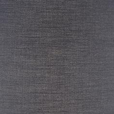 Cotton Chintz Gunmetal The Struts, Line Drawing, Shades, Fabric, Cotton, Design, Tejido, Tela