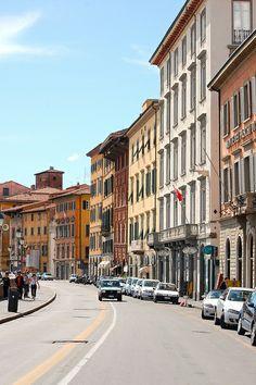 1000 images about riviera toscana tirrenia on pinterest tuscany tuscany italy and pisa - Bagno paradiso tirrenia ...