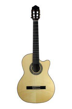 Raymond Kraut Guitars Music Pinterest Guitars