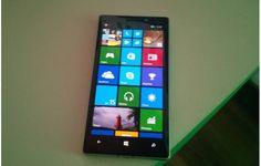 Blog do José Renilson Florêncio: TECNOLOGIA - O Que é Bom Vai Ficar Melhor: Lumia C...