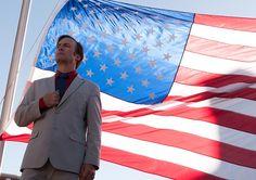 Better Call Saul Season 2 Spoilers: Episode 9 Sneak Peek (Video) | Gossip & Gab