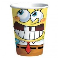 Our Spongebob party supplies won't disappoint when you throw them the greatest Spongebob party of all time! Birthday Express contributes all the Boys & Girls Party Supplies you need to ensure this day is special! Spongebob Party Supplies, Spongebob Birthday Party, Birthday Party Decorations, Party Themes, Party Ideas, Second Birthday Ideas, Wholesale Party Supplies, Birthday Cup, Party Stores