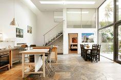 Pin By Kaiz Galang On Barcelona Meeting Venues Home Decor Home European Home Decor