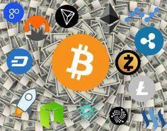 roger ver envisage de lancer un crypto exchange