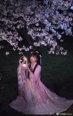 Japanese China, Geisha, Aesthetic Art, Cosplay, Costumes, Wedding Dresses, Chinese, Kdrama, Portraits