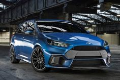 http://100ford.com/2016-ford-focus-rs-price-specs/ If you are a car enthusiast then you must know about the Focus RS. Well, good news because there just has been announced the 2016 Ford Focus RS. This new model is set to debut at the end of 2015 or early 2016 at a base price of around $30,000 making it quite a bit more expensive than the ongoing Mustang EcoBoost model. This doesn't stop the people from Ford from developing this car though.
