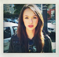 Jessica Cook (United States)