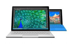 Microsoft presenta due Surface da 1 TB - http://www.tecnoandroid.it/microsoft-presenta-due-surface-1-tb/ - Tecnologia - Android