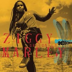 This is my jam: Dragonfly by Ziggy Marley on Bob Marley Radio ♫ #iHeartRadio #NowPlaying