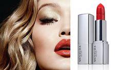 Malva-Parfume.Ua – Google+