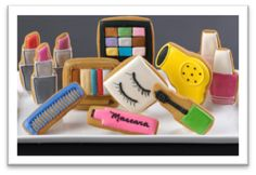 Google Image Result for http://harrietmagpie.com/wp-content/uploads/2010/03/elenis-gift-cookies-2.png