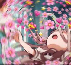 💇♀️🦊icelinkX💩🚽「poop thursdays got me like」 on Cute Anime Wallpaper, Cartoon Wallpaper, Animes Wallpapers, Cute Wallpapers, Anime Love, Memes Lindos, Anime Meme Face, Anime Eyes, Cute Love Memes