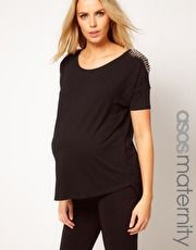 ASOS Maternity - mad I didn't look at ASOS way earlier in my pregnancy