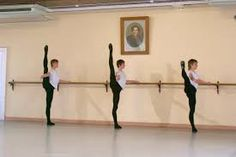 Alexei Popov (far left), graduated from Vaganova Ballet Academy in Ballet Boys, Ballet Dancers, Ballet Theater, Dance With You, Lets Dance, Dancers Among Us, Royal Ballet School, Vaganova Ballet Academy, Dancer Problems