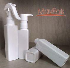 100ml-200ml Inverted Hdpe Bottle For Shampoo Or Hair Conditioner - Buy Plastic Sacks,6.7 Oz Petg Plastic Lotion Bottle 200ml,Shower Gel Bottle Product on Alibaba.com