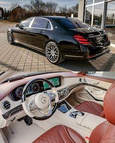 Mercedes Benz Maybach BRABUS 900 😎 🔴Rate this on a scale of 👍. Mercedes Benz Maybach, Benz Suv, Mercedes Car, Ferrari, Maserati, Bugatti, Lamborghini Lamborghini, Dodge, Bentley Continental Gt Speed
