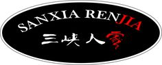 http://www.sanxia.co.uk/catering   If you're organising a dinner party in the comfort of your own home, or a celebration dinner at a local venue, or rather, you are planning a corporate event or conference, why not make it more interesting and memorable with regional Chinese dishes. Use our off-site catering service, and you will know the difference.