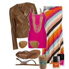 I love this to much., created by chelseawate on Polyvore
