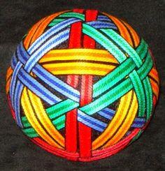 Joan Z's C8 wrap :: temarichallenge, yahoo groups
