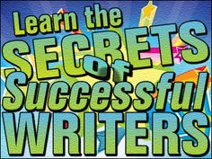 Plain English Writing Rules