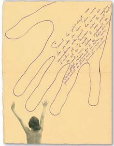 1938 Lettre à J. N.
