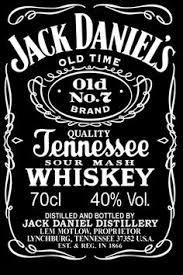Image result for jack daniels wallpaper