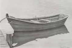 Znalezione obrazy dla zapytania drawing pencil boat Sailboat Drawing, Boat Sketch, Hunter Boats, Boat Art, Boating Outfit, Images Google, Small Boats, Drawing Lessons, Pencil Drawings
