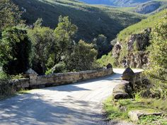 Montagu Pass bridge over Keur River Notes from Africa Mountain Pass, Back In Time, Zimbabwe, South Africa, Bridge, Notes, River, Mountains, City