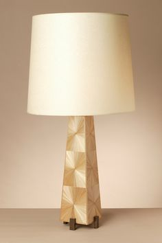 1000 images about marqueterie on pinterest marquetry for Divan 2 lampe