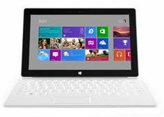 "Wozniak: Steve Jobs ""se reencarnó en Microsoft para crear los Lumia"" http://www.europapress.es/portaltic/movilidad/sector/noticia-wozniak-steve-jobs-reencarno-microsoft-crear-lumia-20120712090841.html"
